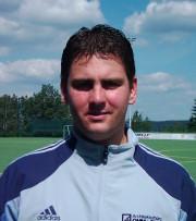 Dietmar Heuel